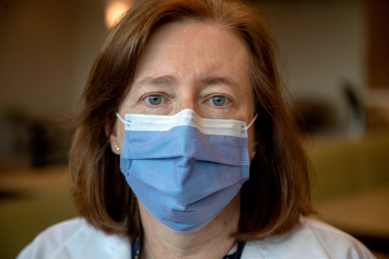 Sharon-Tanner-RN.JPG