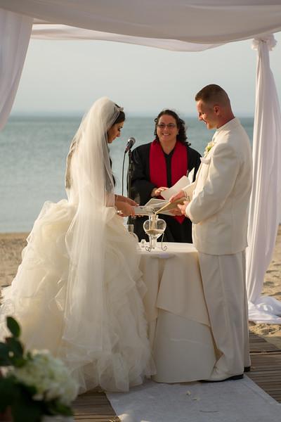 Wedding of Stephanie and Phil-3183.jpg