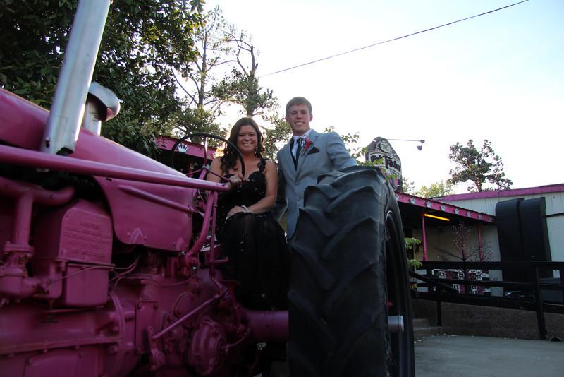 2014 Crittenden County Grand March_1293.JPG