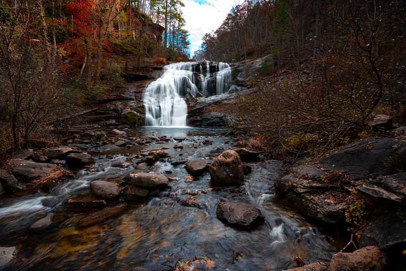 Baldriver_falls.jpg