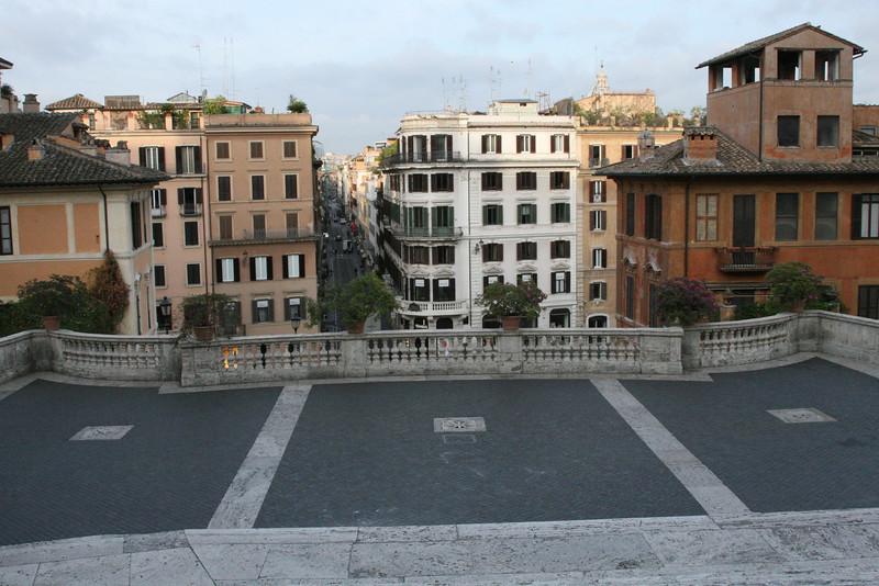 Italy Gianna -   0425.jpg