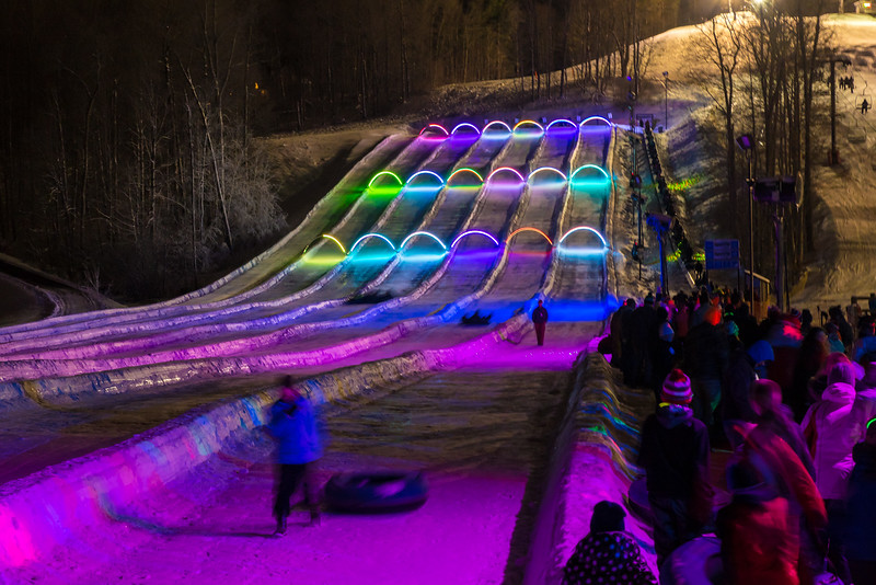 Glow-Tubing_2-10-17_Snow-Trails-Mansfield-Ohio-0600.jpg