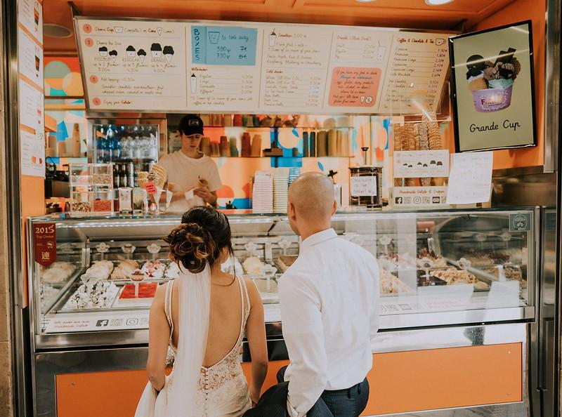 Tu-Nguyen-Destination-Wedding-Photographer-Dolomites-Venice-Elopement-348.jpg