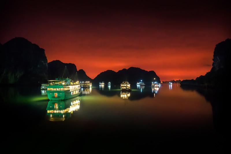 A night in Halong Bay.jpg