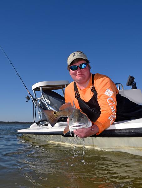 Charleston Fishing Adventures Jan4 2016_53.jpg