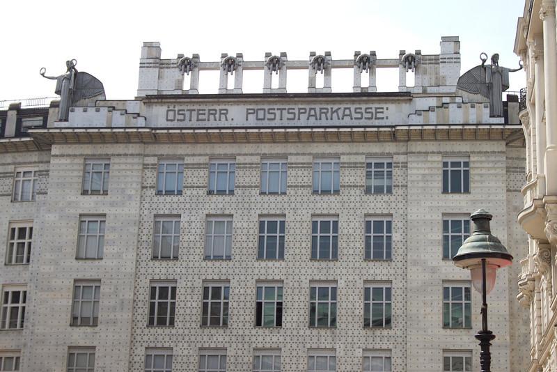 Vienna 2013-6.jpg