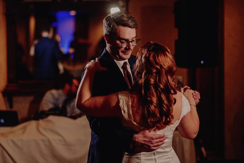 Wedding-1065.jpg
