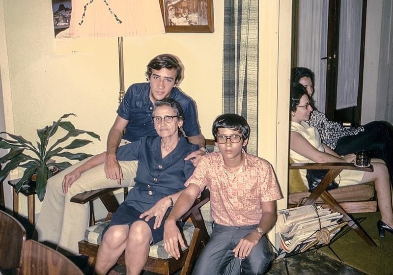 1971 - AO - 0021.jpg
