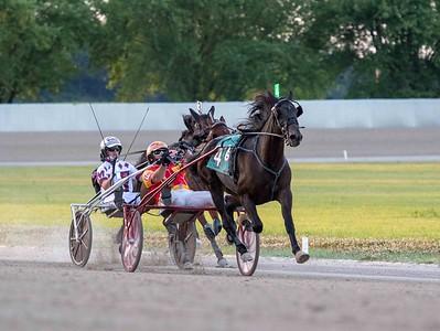 Race 6 SD 7/14/20 BSS 3YFT
