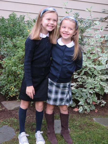 First Day of School 2013 004.JPG