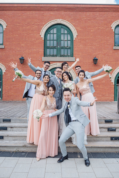 2018-09-15 Dorcas & Dennis Wedding Web-429.jpg