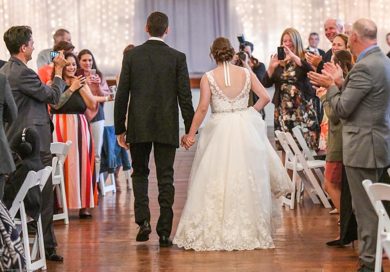 100519 Becca Dayne Wedding- Long Lens-8663.jpg