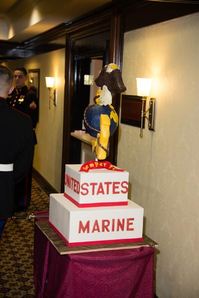 Marine Ball 2013-193.jpg