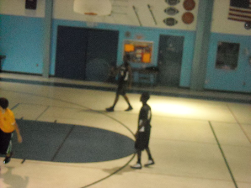 Basketball Game 031.JPG