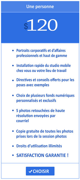 booking-1b.jpg