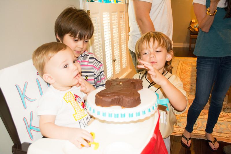 Kyler's First Birthday (88 of 304).jpg