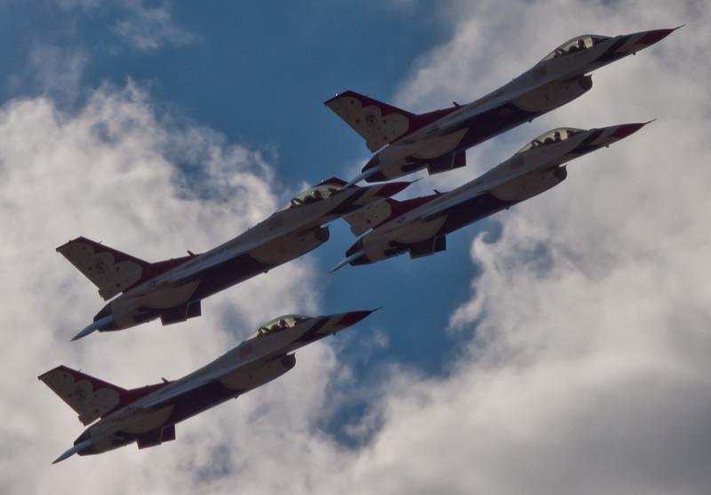 USAF Thunderbirds (4 of 13).jpg