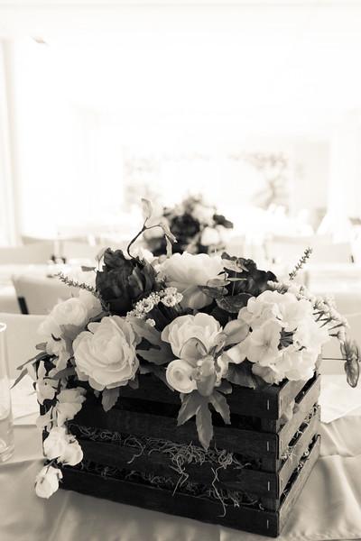 Kayla & Justin Wedding 6-2-18-35.jpg
