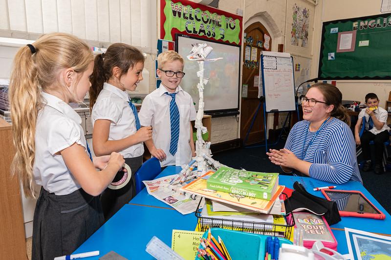 Calveley Primary School (214).jpg