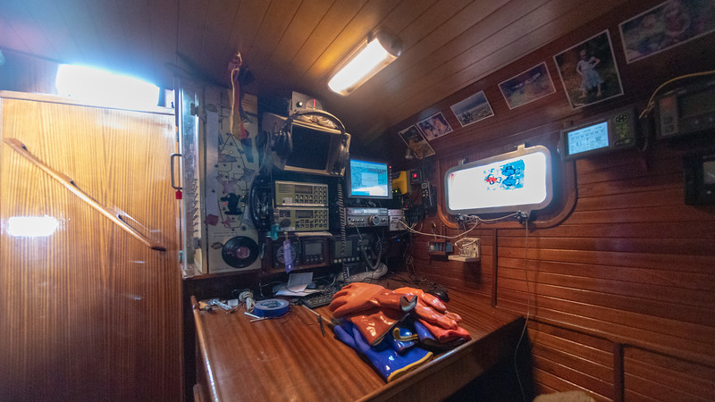 2019_01_Antarktis_00284.jpg