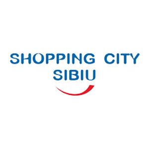 shopping-city-sibiu-yan.jpg