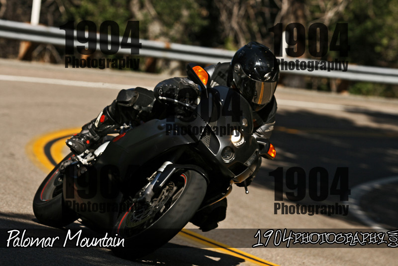 20090906_Palomar Mountain_0073.jpg