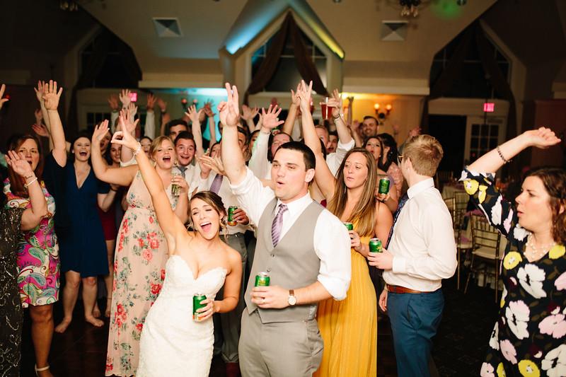 carli and jack wedding-906.jpg