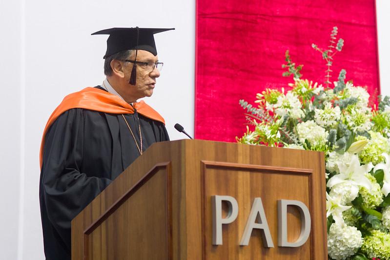 PAD PT 2017-106.JPG
