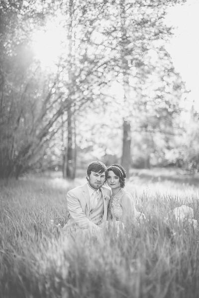 Bridals-224.jpg
