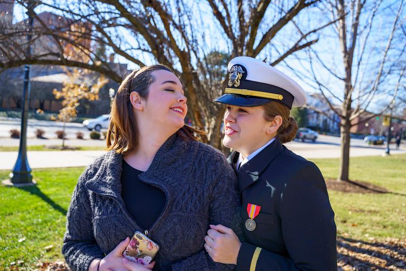 Julie_Martin_NROTC_Commissioning_December_2018-0924.jpg