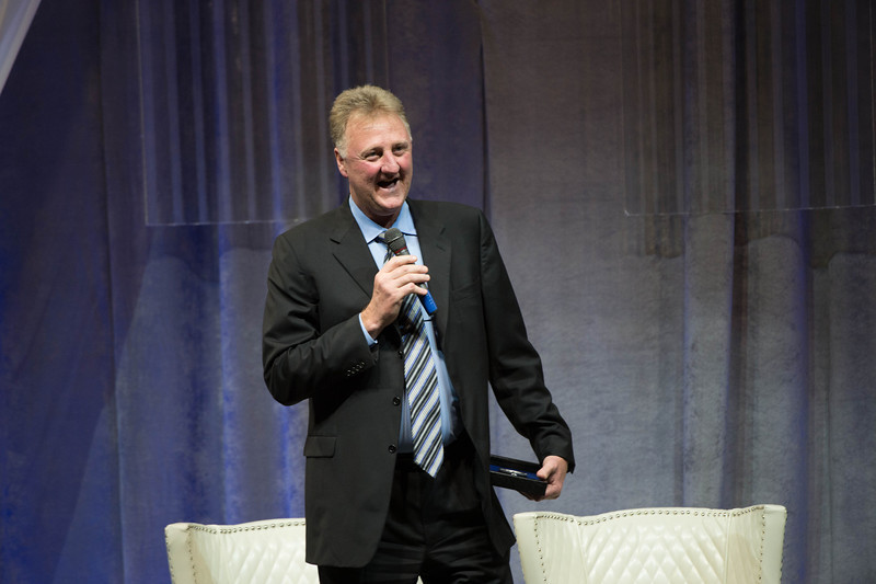 November 09, 2013 Larry Bird Scholarship Dinner 0991.jpg