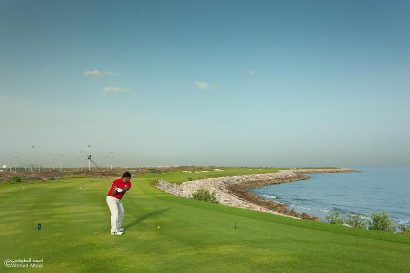 golf010-Muscat.jpg