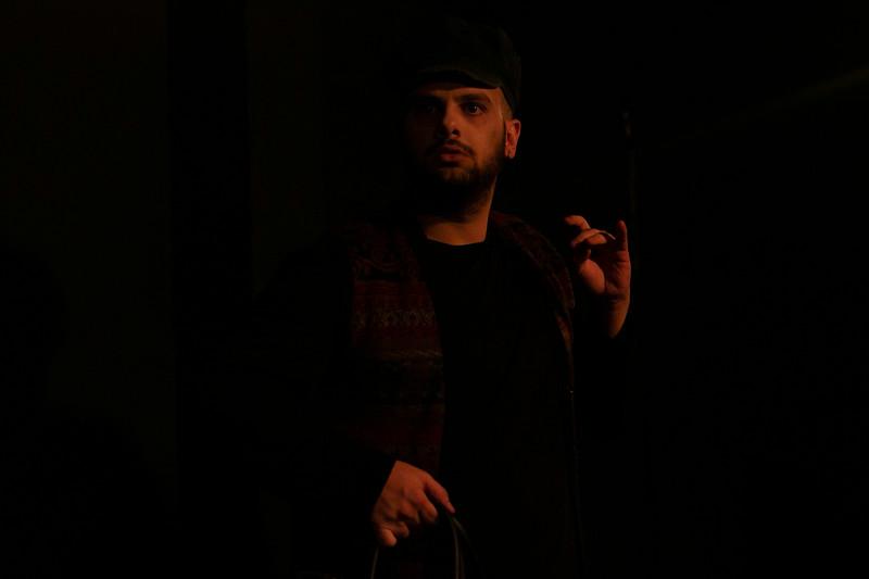 Allan Bravos - Fotografia de Teatro - Indac - Fronteiras-170.jpg