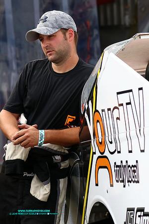 07/13/18 Can-Am Speedway