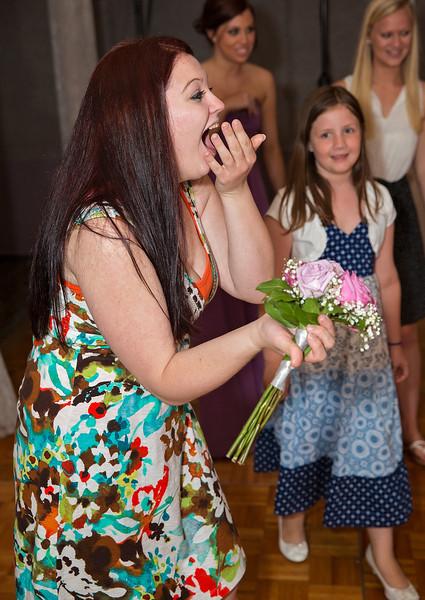Caught the bouquet 2.jpg