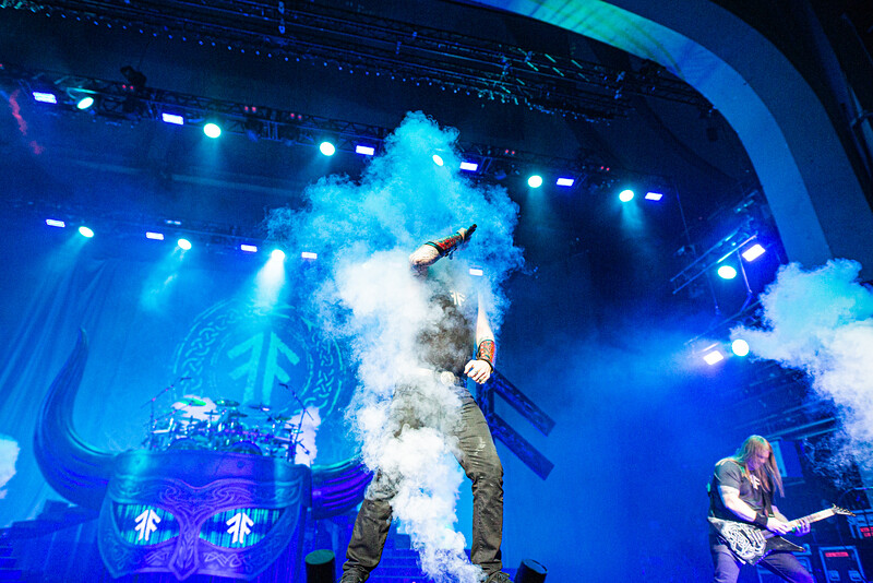 Amon Amarth (4 of 18).jpg