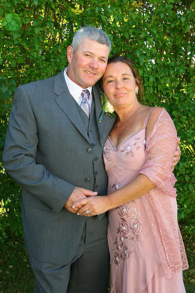 gissell wedding 400.jpg