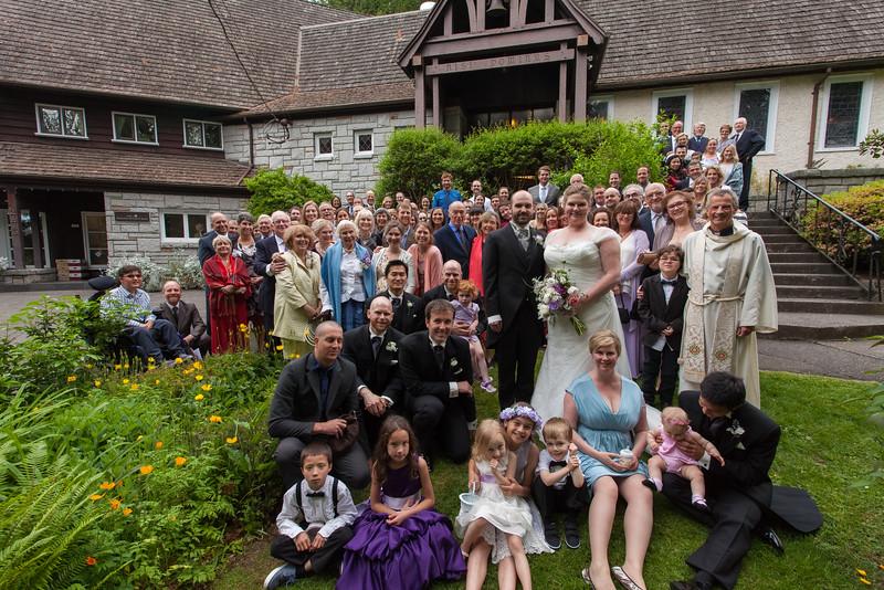 Mari & Merick Wedding - Formals-14.jpg