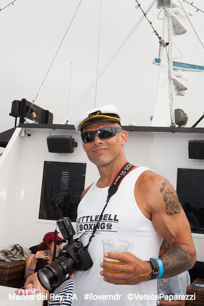 Cruise and Brews-485.jpg