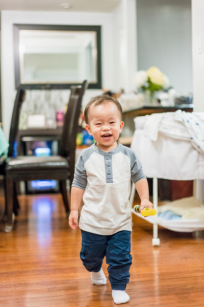oliver_playing_20161024-2.jpg