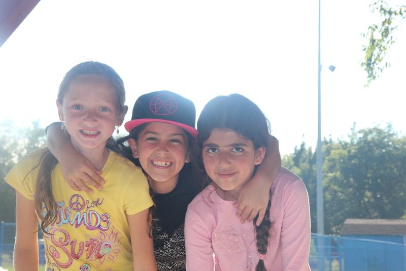 kars4kids_thezone_camp_GirlsDivsion_Smiling (615).JPG