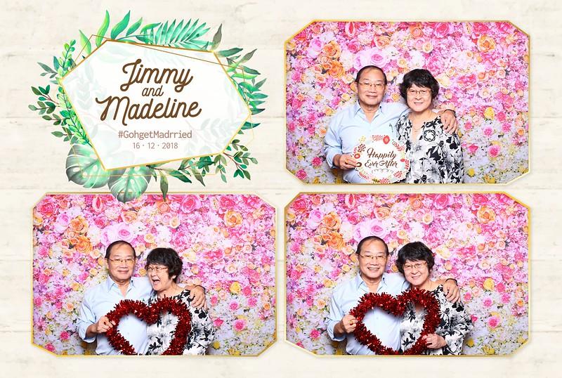 Vivid-with-Love-Wedding-of-Jimmy-&-Madeline-0055.jpg