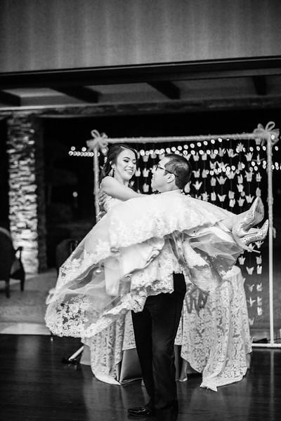 Angelina and Felix Wedding-1049.jpg