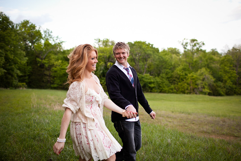 RandolphMcDonald-Engagement-Jefferson-City-MO-Wedding-Photographer-Binder-Lake-04222012-3.jpg