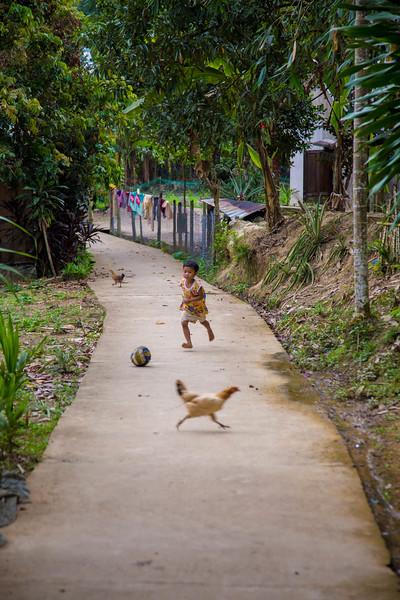 Vietnam-182.jpg