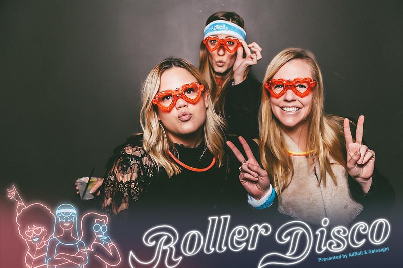 Roller Disco 2017-1201.jpg