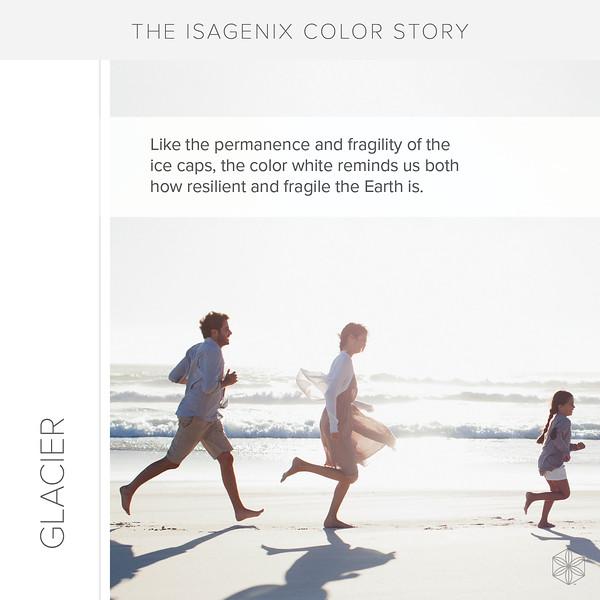 6474_BrandTraining_SocialShareables_Color_1200x1200_3.jpg