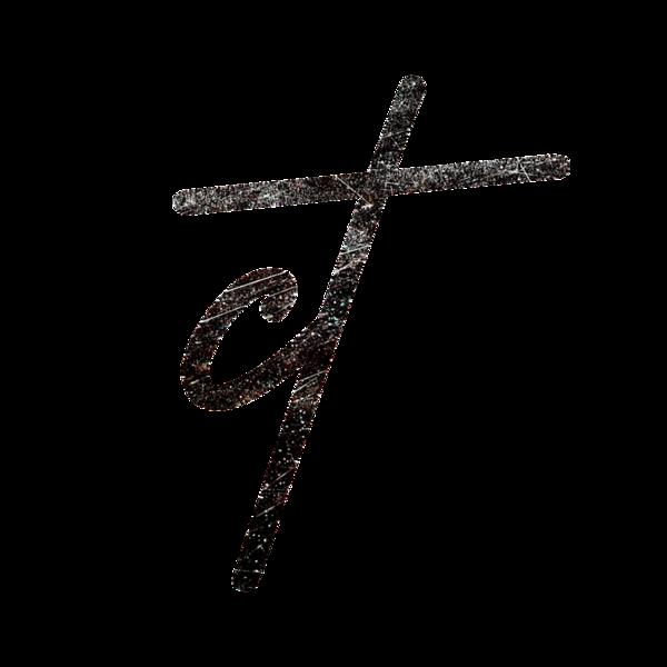 Logo-2_Grit.png