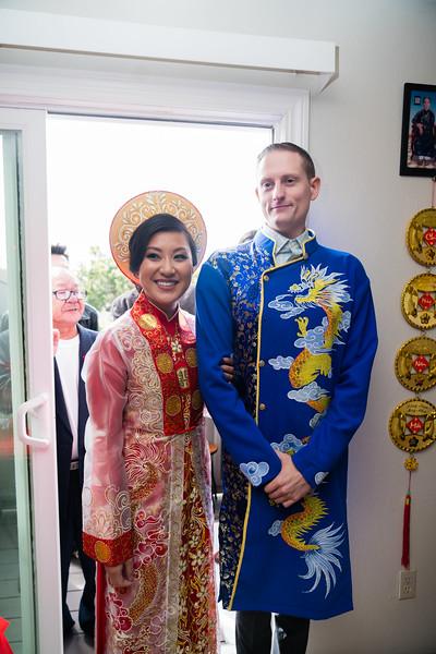Quas Wedding - Print-125.jpg