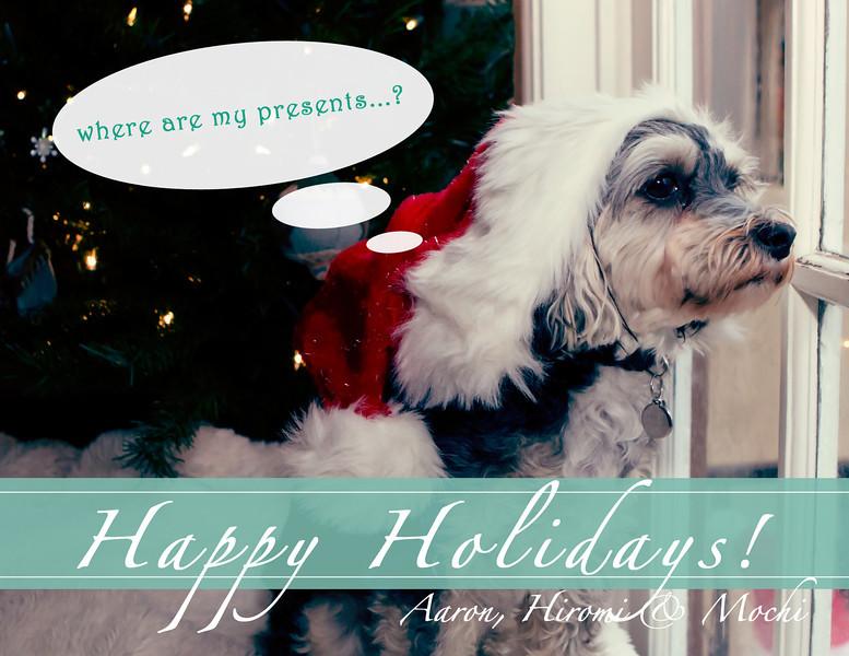 holidaycard2012-5.jpg